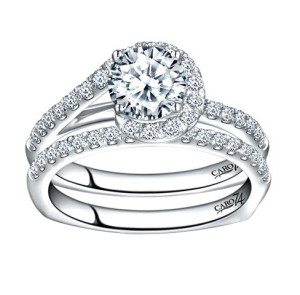 diamond_ring_set